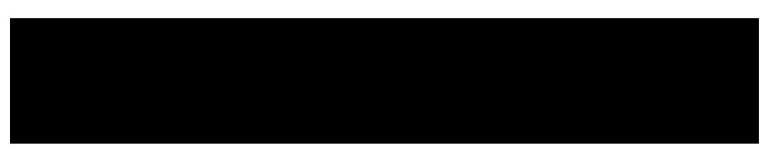 The Dog Project Logo Dark